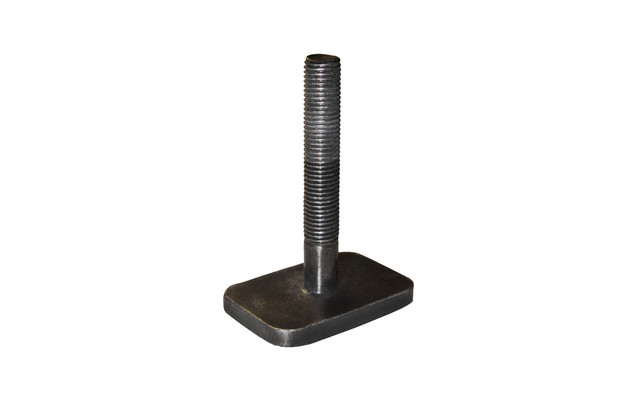 Adaptér do drážky (20x20mm) pre 835-1 Hull-a-port, 837 Hull-a-port Pro