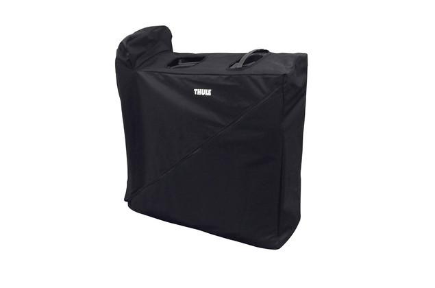 Prenosný vak/obal pre Easy-Fold 934