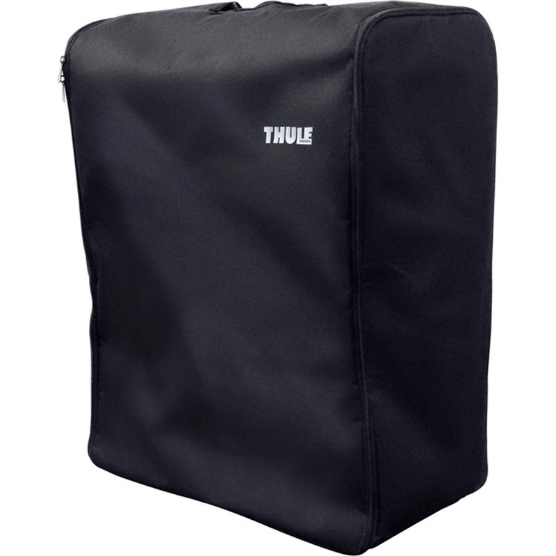 thule prenosn vak obal pre easy fold 931 933 thule centrum. Black Bedroom Furniture Sets. Home Design Ideas