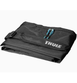 Prenosný a ochranný vak na bežky Thule SkiClick Full Size Bag