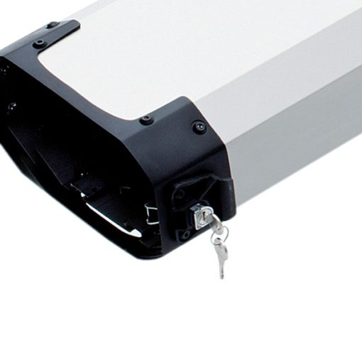 Trubicový box uzamykateľný Conduit Box 3171 d.320 x v.12cm