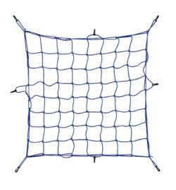 Upínacia sieť d.130 x š.90 cm