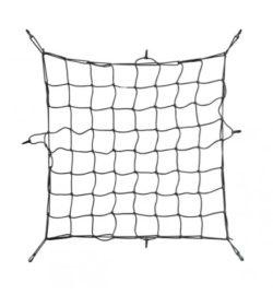 Upínacia sieť d.80 x š.80 cm