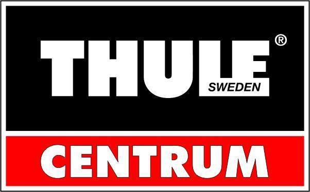 Thule Centrum