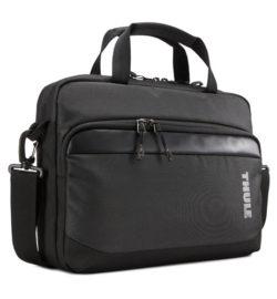 Thule Subterra brašna pre 13″ MacBook Pro TSAE2113