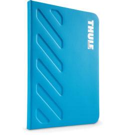 Thule Gauntlet™ puzdro na iPad® mini s Retina displejom – modré TGSI1082B