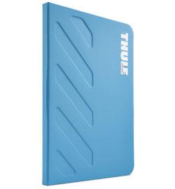 Thule Gauntlet puzdro na iPad Air 2 TGIE2139B – modré