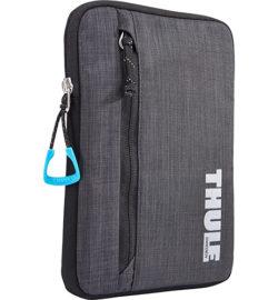 Thule Strävan puzdro pre iPad mini TSIS108G