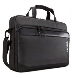 Thule Subterra brašna pre 15″ MacBook Pro TSAE2115