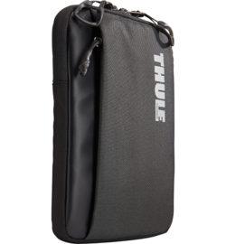 Thule Subterra puzdro pre iPad mini TSSE2138