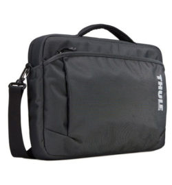 Thule Subterra taška na MacBook 13″ TSA313
