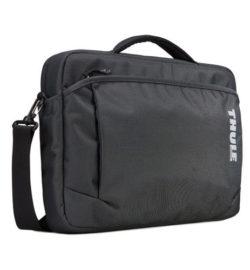 "Thule Subterra taška na MacBook 15"" TSA315"