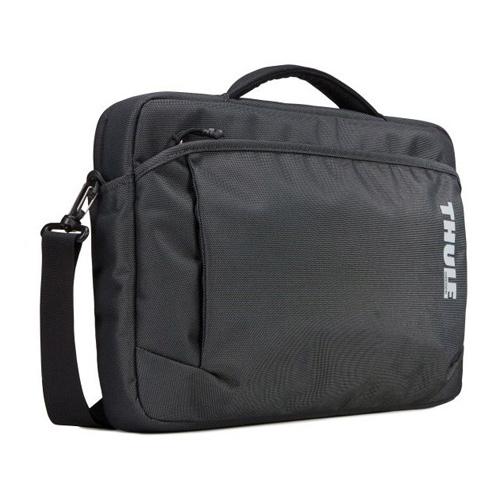 aae88b8eba Thule Subterra taška na MacBook 15″ TSA315 – Thule Centrum