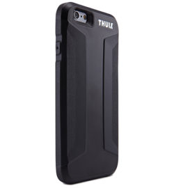 Thule Atmos X3 puzdro na iPhone 6/6s TAIE3124K