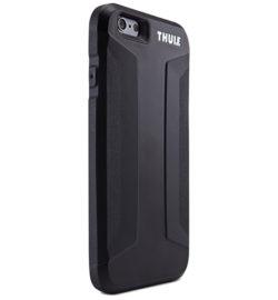 Thule Atmos X3 puzdro na iPhone 6/6s TAIE3124K