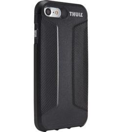 Thule Atmos X3 puzdro na iPhone 7 TAIE3126K