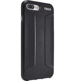 Thule Atmos X3 puzdro na iPhone 7 Plus TAIE3127K