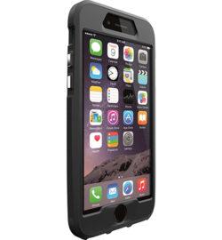 Thule Atmos X4 puzdro na iPhone 6/6s TAIE4124K