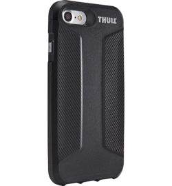 Thule Atmos X4 puzdro na iPhone 7 TAIE4126K