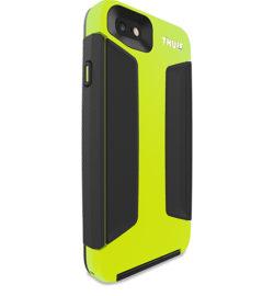 Thule Atmos X5 puzdro na iPhone 6/6s TAIE5124FL – čiernožlté