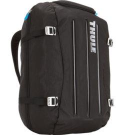Thule Crossover 40L cestovný batoh TCDP1 - čierny
