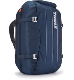 Thule Crossover 40L cestovný batoh TCDP1 – tmavo modrý