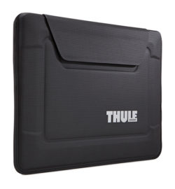 "Thule Gauntlet 3.0 puzdro na 12"" MacBook® TGEE2252K"