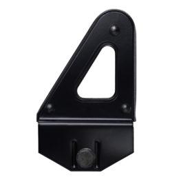 Nosič rebríka (3x zarážky, len na SquareBar) Ladder Carrier 548