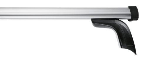 Nosná tyč ProBar