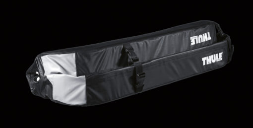 Ranger 500 čierna/šedá