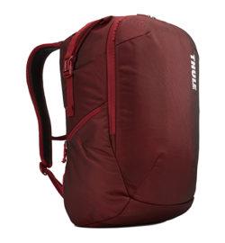 Thule Subterra cestovný batoh 34 l TSTB334EMB - vínovo červený