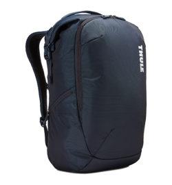 Thule Subterra cestovný batoh 34 l TSTB334MIN - modro sivý