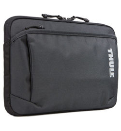 "Thule Subterra puzdro na MacBook® Air 11"" TSS311"
