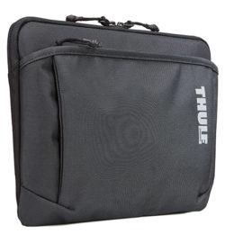 Thule Subterra puzdro na MacBook® 12