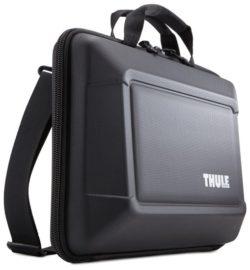 05ce591e6a Tašky na notebooky – Thule Centrum
