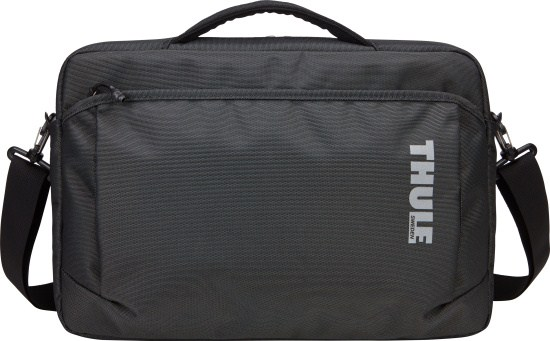 d804a3ab34 Thule Subterra taška na MacBook 15