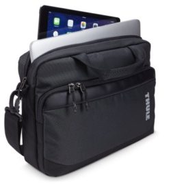 Tašky na notebooky
