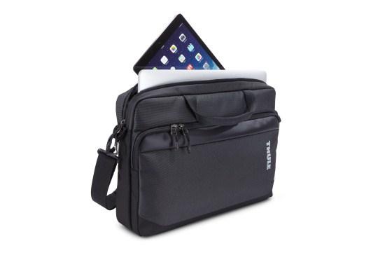 Tašky a batohy na notebooky