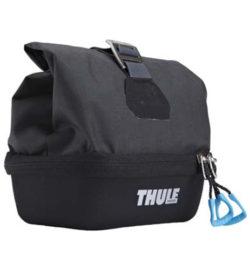 Thule Perspektiv™ Action Sports puzdro na akčnú kameru