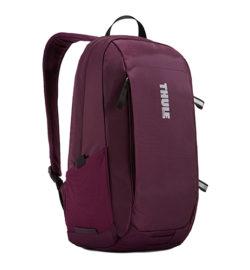 Thule EnRoute™ batoh 13L TEBP213MOC – fialový