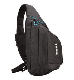 Thule Legend jednoramenný batoh pre GoPro® TLGS101K