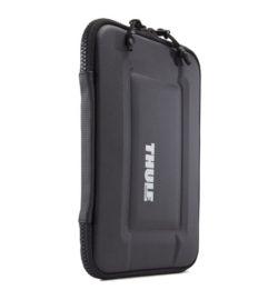 Thule-Gauntlet-3.0-puzdro-na-8-tablet-TGSE2238K-1-4