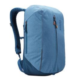 Thule-Vea-batoh-17L-TVIP115LNV---svetlo-modrý-1-4