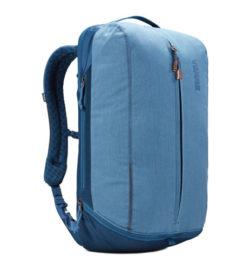 Thule-Vea-batoh-21L-TVIH116LNV--svetlo-modrý-1-4
