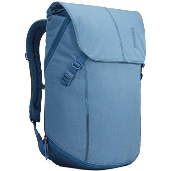 Thule Vea batoh 25L TVIR116LNV - svetle modrý