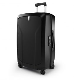 "Thule Revolve Luggage 68cm/27"" spinner TRMS127 - čierny"