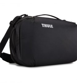 Thule Subterra cestovná taška/batoh 40 l TSD340K - čierna
