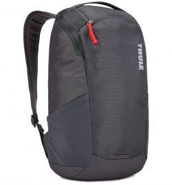 Thule EnRoute™ batoh 14L TEBP313A - asfaltovo čierny