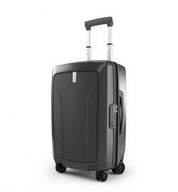 """Thule Revolve Global Carry-on 55cm/22"""" spinner TRGC122 - sivý"""