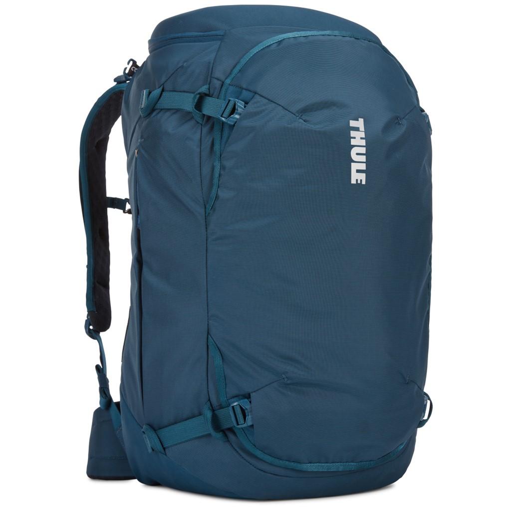 Thule Landmark batoh 40L pre ženy TLPF140 - modrý